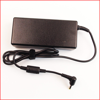 19V 4.74 A Laptop/Notebook Maitinimo Adapteris, Įkroviklis Acer AP.09000.001 HIPRO HP-A0904A3 HP-OL093B13P AP.09001.003